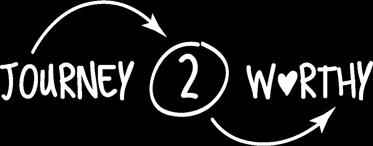 Journey2Worthy